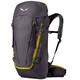 Salewa Alptrek 40 Backpack grey